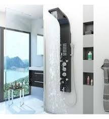 entdecke hochwertige duscharmaturen für dein badezimmer