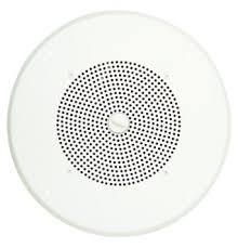 cheap ceiling speaker grills white find ceiling speaker grills