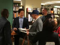 Joel Osteen's Positive Gospel Message To Investors Daniel At Barnes Noble Honoring Employers For Improving The Lives Of People With Phandling Documenting Homelness In San Luis Obispo Careers Yes You Can Haggle At Your Favorite Retailersand Youre Getting Harry Potter Fans Flood And Midnight Release Its Backtoschool Time Nmsu Bookstore Barnes Noble Coupon Code How To Use Promo Codes Coupons 9 Things My Job In Customer Service Has Taught Me Amp Sued Discrimination By Transgender Ex Out Ink 40 Before What I Did Instead Happywork Is On The Shelves