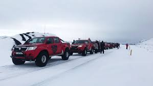 Slideshow: Swapping Sand For Snow In Iceland With Arctic Trucks ... Butterflies And Heart Songs Bobbis Birthday At Lake Powell Utah Driving Toyota Cars Off The Road In Sand Desert Forest Amazoncom Maxsa Escaper Buddy Traction Mat Set Of 2 For Offroad Semi Truck Stuck Mesquite Local News 4x4 Car Stock Photo Image Transportation Car Suv Soft On Beach With Tide Coming Big Glace Bay Beach Road Cars Getting Stuck Tow Truck Video 2017 Ford Raptors Spotted In A Sandbox Do You Think We Got Our Explorer Oops Wheel Sand During Stock Photo Download Now Does My 2wd Limited Slip Want Me To Get Black Tire 650457634