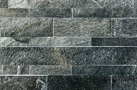 Black Stone Wall Grey Slate Tile Download Or Dark Tiles Texture