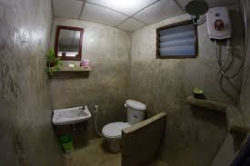 si鑒e relax tambon si phum 2017 top 20 tambon si phum accommodation