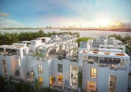 100 1700 Designer Residences One Bay Starting At 412 Per Square Foot For An Ultimate