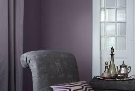 dezente opulenz feine farben wandfarbe lila wandfarbe