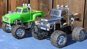 Tamiya Midnight Pumpkin Wheelbase by Shodog U0027s Clodbuster And Other Trucks Clodtalk The 1 R C