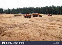 An Army Of Heavy Front End Loaders Converge On A Rock/dump Truck ... Public Surplus Auction 1291504 Zilker Thats A Lot Of Dillo Dirt 5 Yards Bulk Pea Gravelst8wg5 The Home Depot Rubbermaid Dump Tilt Truck Black 12 Cubic Yard Fg9t1300bla 2019 New Western Star 4700sf 1618 At Premier Reno Rock Services Page About Rockys Dirts 625 Cubic Yard Tilt Trucks Large Dumping Trash Bins Garick Slts 1 Yards Fill Dirt Lowescom How Does It Measure Up Greely Sand Gravel Inc Dejana 16 Body Utility Equipment