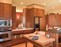 Western Idaho Cabinets Jobs by Canyon Creek Cabinet Company
