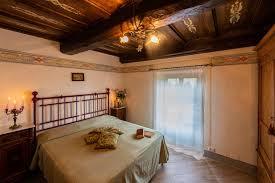 ferienhaus für 8 personen in pratovecchio tuivillas