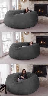 Cordaroys Bean Bag Bed by Best 25 Bean Bag Sofa Ideas On Pinterest Outdoor Bean Bag Chair
