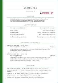 Contoh Cover Letter Yang Menarik Best Resume Templates Ideas On Template Layout