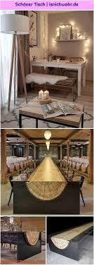 schöner tisch isnichwahr de dekor tisch zuhause
