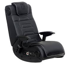 Video Game Chairs | Amazon.com Killabee 8212 Black Gaming Chair Furmax High Back Office Racing Ergonomic Swivel Computer Executive Leather Desk With Footrest Bucket Seat And Lumbar Corsair Cf9010007 T2 Road Warrior White Chair Corsair Warriorblack By Order The 10 Best Chairs Of 2019 Road Warrior Blackwhite Blackred X Comfort Air Red Gaming Star Trek Edition Hero