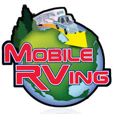 Pumpkin Patch Rv Park Hammond La by Mobilerving 2 0 Android Apps On Google Play