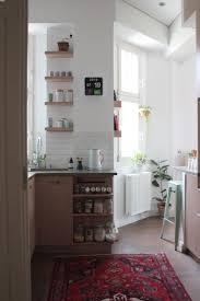 endlich hat unsere küche eine uhr küche wanduh
