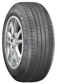 Cooper Tire Launches New Starfire Solarus AS™ | Business Wire Cooper Discover Stt Pro Tire Review Busted Wallet Starfire Sf510 Lt Tires Shop Braman Ok Blackwell Ponca City Kelle Hsv Selects Coopers Zeonltzpro For Its Mostanticipated Sports 4x4 275 60r20 60 20 Ratings Astrosseatingchart Inks Deal With Sailun Vietnam Production Of Truck 165 All About Cars Products Philippines Zeon Rs3g1 Season Performance 245r17 95w Terrain Ltz 90002934 Ht Plus Hh Accsories Cooper At3 Tire Review Youtube