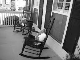 A Wonderful Southern Porch | Southern Porches, Porch ... Rocking Chairs On Image Photo Free Trial Bigstock Vinewood_plantation_ Georgia Lindsey Larue Photography Blog Polywoodreg Presidential Recycled Plastic Chair Rocking Chair A Curious Wander Seniors At This Southern College Get Porches Living The One Thing I Wish Knew Before Buying For Relax Traditional Southern Style Front Porch With Coaster Country Plantation Porch Errocking 60 Awesome Farmhouse Decoration Comfort 1843 Two Chairs Resting On This