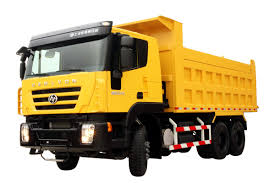 Dump Truck | Noor Enterprise Man Tgs 33400 6x4 Tipper Newunused Dump Trucks For Sale Filenissan Ud290 Truck 16101913549jpg Wikimedia Commons Low Prices For Tipper Truck Fawsinotrukshamcan Brand Dump Acco C1800 Tractor Parts Wrecking Used Trucks Sale Uk Volvo Daf More China Sinotruk Howo Right Hand Drive Hyva Hydralic Delivery Transportation Vector Cargo Stock Yellow Ming Side View Image And Earthmoving Contracts Subbies Home Facebook Nzg 90540 Mercedesbenz Arocs 8x4 Meiller Halfpipe