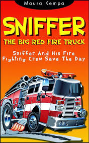 Sniffer The Big Red Fire Truck Children's #kindle Book (free ... Three Golden Book Favorites Scuffy The Tugboat The Great Big Car A Fire Truck Named Red Randall De Sve Macmillan Four Fun Transportation Books For Toddlers Christys Cozy Corners Drawing And Coloring With Giltters Learn Colors Working Hard Busy Fire Truck Read Aloud Youtube Breakaway Fireman Party Mini Wheels Engine Wheel Peter Lippman Upc 673419111577 Lego Creator Rescue 6752 Upcitemdbcom Detail Priddy Little Board Nbkamcom Engines 1959 Edition Collection Pnc