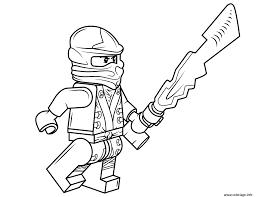 Coloriage Lego Ninjago Thebarricadeco Coloriage Lego Police Filename