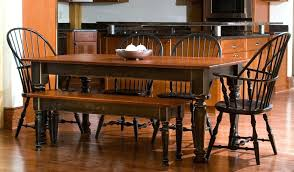Walmart Kitchen Table Sets by Cherry Wood Kitchen Table Sets Mght Chrs Kitchen Set Walmart