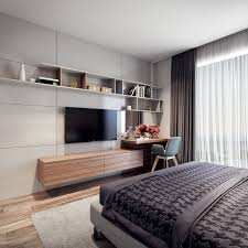 12 Beyond Words Contemporary Interior Living Room Ideas