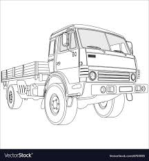 Flatbed Truck Royalty Free Vector Image - VectorStock Flatbed Truck Rentals Dels 10144 1995 Intertional 18 Truck Used 2011 Kenworth T800 Flatbed Truck For Sale In Ms 6820 Ideas 23 Mobmasker Transport Flat Bed Front Angle Stock Picture I1407612 3d Model Horse Economy Mfg Watch Dogs Wiki Fandom Powered By Wikia Illustration 330515042 Shutterstock Royalty Free Vector Image Vecrstock Ledwell Bedford Mk 1972 Model Hum3d