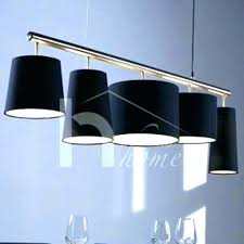 eclairage cuisine suspension luminaire cuisine suspension luminaire suspension cuisine suspension