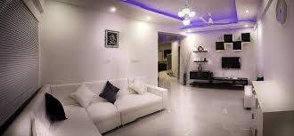 die ideale beleuchtung für dein wohnzimmer 5 ultimative tipps