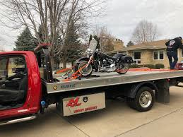 Hooked Up Towing – The Twin Cities Premier Towing Company