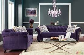Grey And Purple Living Room Pictures by Grey And Purple Living Room Furniture Purple And Gray Living Room