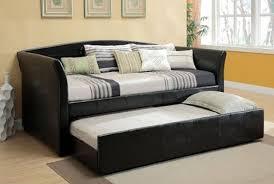 sofa sofas big lots winsome manhattan sofa big lots thrilling