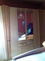 schlafzimmer zu verschenken in 67663 kaiserslautern for free