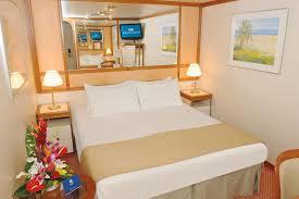 Ruby Princess Baja Deck Plan by Ruby Princess Photo Gallery United Cruises