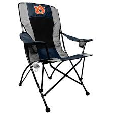 Coleman High Back Folding Chair NCAA Ultra Durable High Back Chair Ozark Trail Folding Quad Camping Costway Outdoor Beach Fniture Amazoncom Cascade Mountain Tech Lweight Rhinorack Adjustable Timber Ridge Ergonomic Support 300lbs With Highback Ultra Portable Camping Chair Sunday Funday Gear Kampa Xl Various Colours Flubit Marchway Portable Travel Chairs For Adults Camp Bed Tents Foldable Robens Obsver Granite Grey Simply Hike Uk Sandy Low From Camperite Leisure