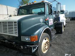 1999 International 4700 | TPI 1999 Intertional 9400 Tpi 4700 Bucket Truck For Sale Sealcoat Truck Intertional Fsbo Classifieds Rollback Tow For Sale 583361 File1999 9300 Eagle Semi Trailer Free Image Paystar 5000 Concrete Mixer Pump For Sale Sign Crane City Tx North Texas Equipment 58499 Lot Ta Dump Kybato Quick With Jerrdan 12ton Wrecker Eastern