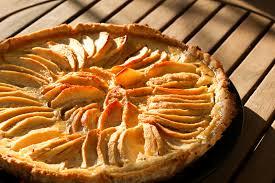 dessert aux pommes sans gluten les pâtes à tartes sans gluten et ou sans lait mémo sans