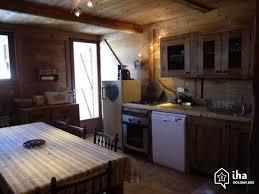 chambre d hote valmorel location valmorel dans un chalet pour vos vacances avec iha