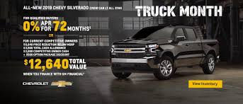 100 Miller Truck Leasing Larry H Chevrolet Murray New Used Car Dealer