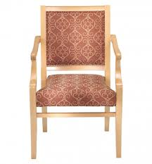 Stackable Banquet Chairs With Arms by Wood Banquet Chairs