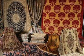 magasin de tapis tapis sardje tél 06 28 77 54 25 vente expertise de tapis et