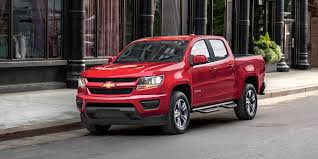 Chevrolet Colorado Lease Deals & Price | Pikeville KY Specials And Deals Available On The Chevy Of Smith Town Home Page Chevrolet Lease At Grass Lake Near Jackson Mi 2018 Malibu Leasing In Chicago Il Kingdom Silverado Purchase Sands Gndale Sylvania Oh Dave White A New Car Truck Or Suv Milwaukee Wi Griffin Colorado Finance Offers Richmond Ky Without Gay Ass Rims Put Some Swampers Us Trailer Sold Lend Tray Auctions Lot 30 Shannons Awesome President S Day Sale Nh Fresh Hawthorne Dnainocom