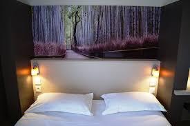 chambre d hotel pas cher hotel pas cher 63 puy de dôme p dej hotel
