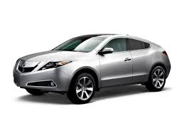 2012 Acura ZDX - Price, Photos, Reviews & Features Duncansville Used Car Dealer Blue Knob Auto Sales 2012 Acura Mdx Price Trims Options Specs Photos Reviews Buy Acura Mdx Cargo Tray And Get Free Shipping On Aliexpresscom Test Drive 2017 Review 2014 Information Photos Zombiedrive 2004 2016 Rating Motor Trend 2015 Fwd 4dr At Alm Kennesaw Ga Iid 17298225 Luxury Mdx Redesign Years Full Color Archives Page 13 Of Gta Wrapz Tlx 2018 Canada