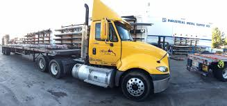 Industrial-metal-supply-flatbed-truck - Mora Trucking China Supply Trucks New Design 8 Tons Photos Pictures Madein 2018 Catering Hot Dog Custom Street Mobile Food Trailer Brake Truck Get Quote 12 Auto Parts Supplies 3d Airport Poser Cgtrader Fraikin Wins Five Year Deal With Menzies Distribution To Supply 50 Salo Finland June 9 2017 Blue And Yellow Scania R420 Semi Water Truck In Traffic Nigeria Stock Video Footage Videoblocks First Ever Volvo For Samworth Brothers Chain Fleet Concrete Mixer Quality Low Cost Replacement Repairs Red Inc Home Facebook Edf Faction Wiki Fandom Powered By Wikia Images Alamy