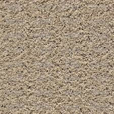 Simply Seamless Carpet Tiles Canada by Beige Carpet Texture Seamless Carpet Vidalondon