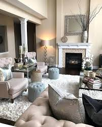 Living Room Curtain Ideas Beige Furniture by Living Room Eye Catching Beige Living Rooms Living Room Paint