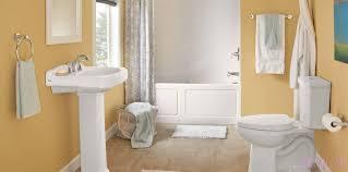 Wall Mounted Faucet Bathroom by Bathroom Sink U0026 Faucet Kohler Tub And Shower Faucets Kohler