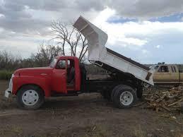 1950 GMC Dump Truck For Sale | ClassicCars.com | CC-960031 Gmc Topkick 4500 Dump Truck Walk Around Youtube 1979 For Sale On Municibidcom Trucks 1995 Standridge Auto Parts Gmc Unique 2003 C4500 Crew Cab Duramax Dump Trucks For Sale Mod Farming Simulator 2017 2 Axis Truck Pating The 9500 1939 Coe S179 Houston 2013 Used In New Jersey 11199 1950 Sale Classiccarscom Cc960031 C8500 Dumptruck Hunters Choices Pinterest
