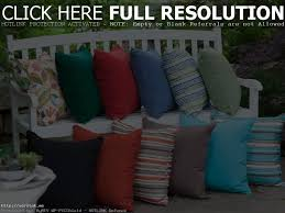 Patio Cushion Slipcovers Walmart by Rustic Entryway Bench Ideas Don U0027t Leave Rustic Entryway Bench