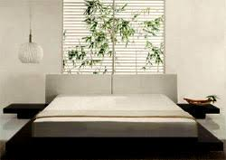Zen Bedroom Simplicity With Decor Room Decorating Ideas